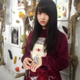 『【乃木坂46】伊藤万理華のファッションが個性的すぎる件・・・』の画像