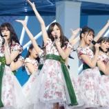 『【乃木坂46】『17thは乃木坂にとって非常に重要なシングルとなる・・・』』の画像