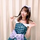 『【衝撃告白】AKB48・柏木由紀さん(28)「1日4回○○○○」←これ・・・・』の画像
