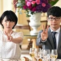 【熱愛】新垣結衣と星野源「ガチ同棲?」同マンション居住の衝撃