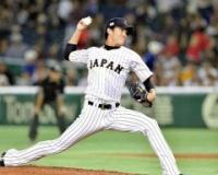 阪神ファン「武田と藤浪の実力は拮抗している」