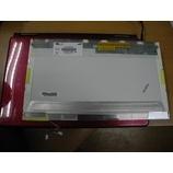 『バックライト切れ?NEC Lavie LL750/B 液晶パネル交換』の画像