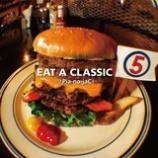 『CD Review:→Pia-no-jaC←「EAT A CLASSIC 5」』の画像