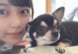 【乃木坂46】柴田柚菜、真顔も笑顔も可愛い模様wwwww