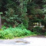 【犬鳴村】日本最恐の心霊スポットから生まれた「犬鳴村伝説」その誕生と現在
