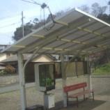 『熊本電鉄 池田駅』の画像