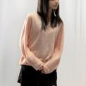 CAMERA & PHOTO IMAGING SHOW 2013(CP+2013)その10(キヤノン)の2