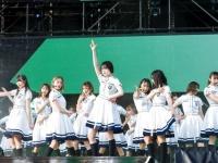 【欅坂46】新メンバーを加えて、来年4月に再デビューか!?