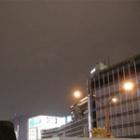 『都会の空』の画像