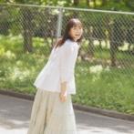 ついにこんな記事が出るまでに・・・乃木坂46卒業生メンバーー、新聞掲載へ!!!!!!