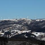 『冬季五輪の舞台となった高原の地「平昌」。その魅力をご紹介!』の画像