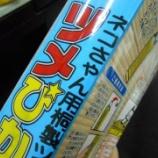 『日本語間違いシリーズ ツメが甘い爪研ぎ』の画像