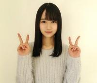 【欅坂46】「週刊プレイボーイ」No.7に上村ひなのの撮り下ろし写真とインタビューが掲載!