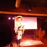 『飯野和好さん読み語りLIVE』の画像