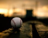 1塁コーチャーが塁審騙そうとするセーフアピールいつまでやんの?