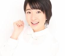 『マスタード色になった藤井梨央さんケチャップ色の矢島舞美とセットだとゲス笑い』の画像