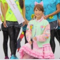 第10回湘南国際マラソン湘南ジェーンを探せ! その72(はるな愛)