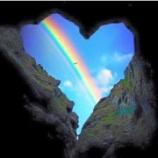 『人の心を開くには』の画像