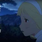 プロ評価はなんと満点!2018おすすめアニメが決定か。岡田麿里監督作品「さよならの朝に約束の花をかざろう」が海外で大絶賛される【Rottentomatoes】