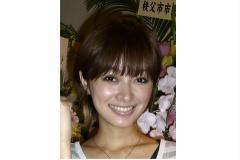 【芸能】市井紗耶香 元モー娘。肩書きで批判「傷ついた」