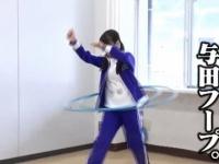 【乃木坂46】46時間TVで笑い所がなかったメンバー...