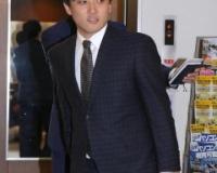 阪神高橋、5千万で更改 チーム最多54試合に登板「自信となった」