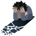 【失望】嫁が42歳で妊娠し、すぐ会社を辞め大事に過ごしていたがお腹の子は亡くなった。俺「もう諦めてくれ」嫁「お願いだから!迷惑かけないから!」→離婚を切り出すと…