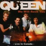 『【洋楽歌詞和訳】We Will Rock You / Queen クイーンのWe will rock youの意味は??和訳してみました!!』の画像