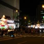 『浜松まつり 2012』の画像