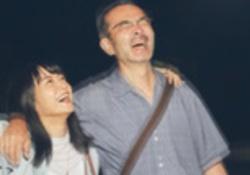【質問】深川麻衣ちゃんの次の映画とかってなんか決まってるんか???