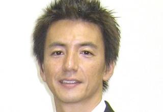 【芸能】保阪尚希、副業で年商10億円のセレブ生活「梅沢さんよりは、数十億以上稼いでいる」