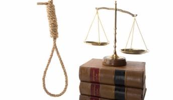 死刑制度賛成の人へ