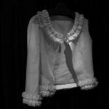 『春の新作ジャケット トワル製作。』の画像