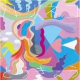 『CD Review:ハリネコ「とうきょう」』の画像