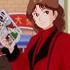山岡「これだから回転寿司素人は困るんだよ……」
