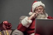 【英国】「サンタさんは忙しすぎるから今年はパパとママがプレゼントを置くでしょう」…発言した政治家が炎上し謝罪に追い込まれる