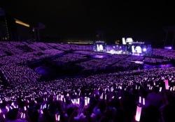 【乃木坂46】おまえら、3期4期ライブ当たった?ちなワイははずれた・・・・・