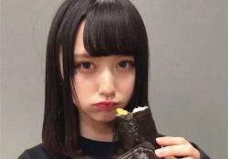 【朗報】NMB48で「乃木坂級」の美少女が見つかる!!!!!