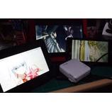 『ラトックシステム Wi-Fi USBリーダー REXーWIFIUSB2を買った。SG的にレビューする。13個目。』の画像