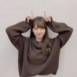 『【乃木坂46】金川紗耶の堂々とした『黒豆』!!!???ワロタwwwwww』の画像