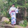 STU48瀧野由美子の浴衣姿が可愛すぎる!これは彼女にしたいと話題に!!!【STU/瀬戸内48】