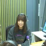 『【乃木坂46】北野日奈子、ANNで仕切りを任されたときのカメラに助けを求める表情がこちらwwwwww』の画像