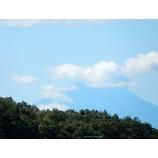 『二週続けての台風来襲』の画像