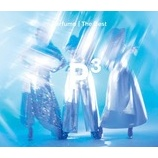 """『CD Review:Perfume「Perfume The Best """"P Cubed""""」』の画像"""