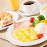 朝食が「健康に重要」はウソだった?「朝食の害」がヤバすぎる