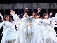 【悲報】櫻坂46、平手1人が抜けただけで地下アイドル並みに落ちぶれる...