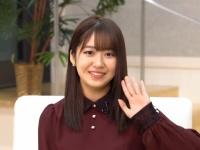【モーニング娘。'19】tiny tinyの野中美希がカワイイと話題に