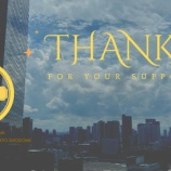 『感謝の受け取り方 vol.2725』の画像