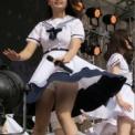 東京大学第92回五月祭2019 その63(乃木坂ラボ)
