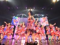AKSがAKBグループのマネジメント事業から撤退!!!乃木坂への影響は...?